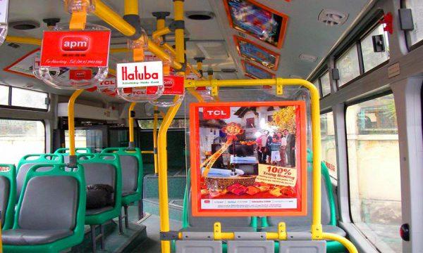 quang cao xe bus 3
