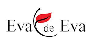 eva-de-eva-logo