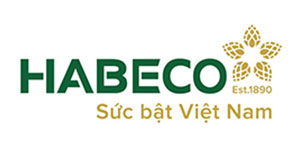 habeco-logo