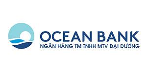 ocean-bank