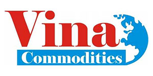 vina-comodities-logo