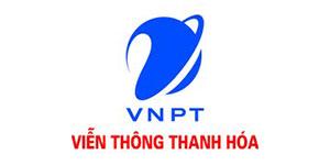 vnpt-logo