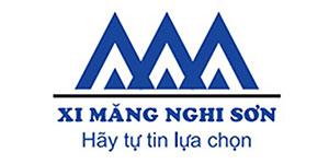 xi-mang-nghi-son-logo