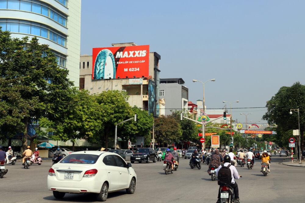 Luôn được nhiều doanh nghiệp vừa và nhỏ tại Thanh Hóa tin tưởng