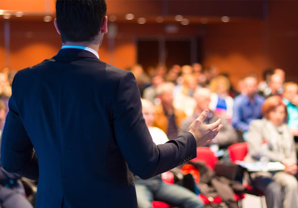 Tổ chức sự kiện thúc đẩy bán hàng cho doanh nghiệp