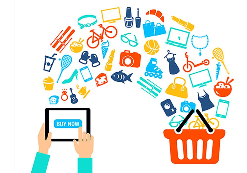 Quảng cáo giúp chúng ta có thể dễ dàng tìm kiếm thông tin về hàng hóa, dịch vụ